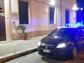 carabinieri_alcamo_trapani_auto