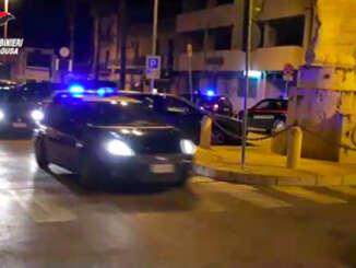 carabinieri_ragusa_blitz_si