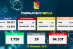 coronavirus_sicilia_dati_15-1-2021_a