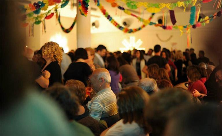 Festa scellerata a Capizzi, 58 contagiati