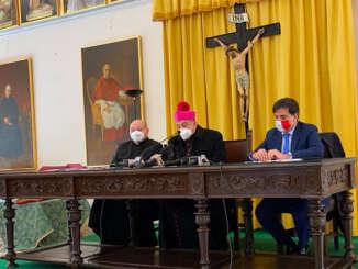 festa_santagata_conferenza_stampa_presentazione_programma_2021