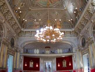 foyer_teatro_bellini_si_si