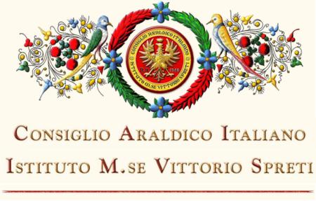 full-logo-Consiglio Araldico