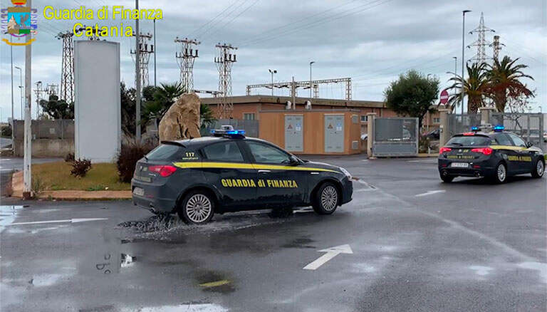 gdf_catania_auto