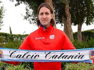 giosa_antonio_difensore_calcio_catania