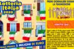 lotteria_italia_2020_biglietto