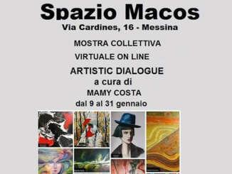 mostra_spazio_macos_messina