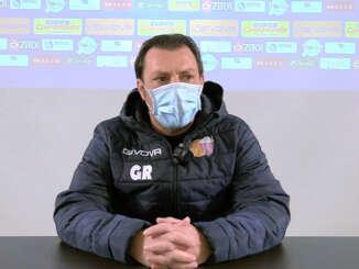raffaele_intervista_gara_catania-foggia