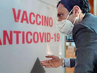 razza_vaccino_anticovid-19