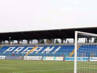 Paganese-Catania, comincia il girone di ritorno