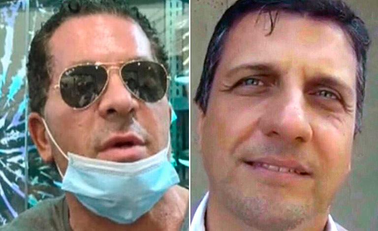 Trattativa cessione Catania, attriti fra Tacopina e SIGI