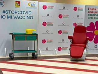 vaccinazione_covid__ospedale_civico_ambulatorio_1