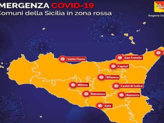 zone_rosse_sicilia_12-1-2021