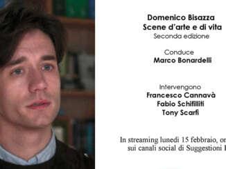 Bisazza-Domenico_Scene-darte-e-di-vita-2