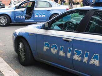 Mafia, ordigni davanti casa e bar dei Zuccaro