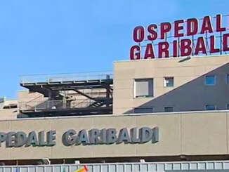 Variante inglese a Catania, accertati 4 casi