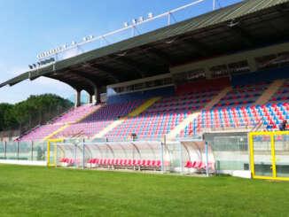 stadio_vibo_valentia