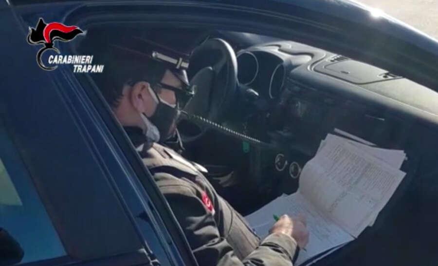 Dati Covid in Sicilia falsati, 3 arresti indagato assessore salute