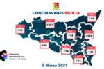 coronavirus_sicilia_dati_5-3-2021_b