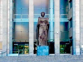 Catania, ex sindaco Bianco e giunta rinviati a giudizio
