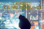Ignazio Pandolfo presenta il suo ultimo romanzo