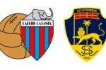 Catania-Viterbese, servono continuità e dedizione