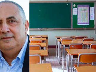 In Sicilia a scuola dal 26 aprile, ecco le regole