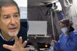 Vaccinazioni, Musumeci: «velocizzare le operazioni»