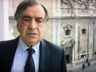 Palermo verso riconferma zona rossa - video