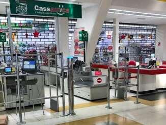 Lavoratori supermercati, sciopero a Pasqua e pasquetta