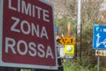 Sicilia, ancora 4 zone rosse anche Sant'Alfio