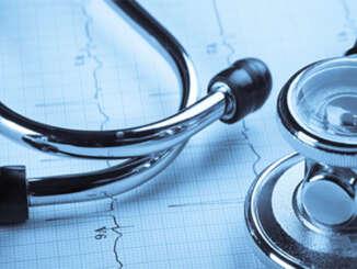 Arrestato cardiologo di Giarre per abusi su paziente