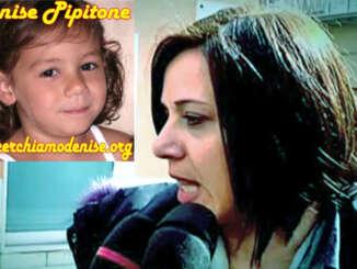 Denise Pipitone, indagini su ragazza in Calabria