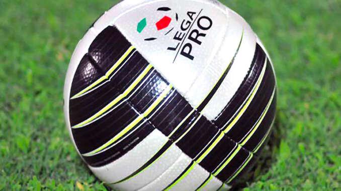 Lega Pro approva nuovi criteri per i gironi