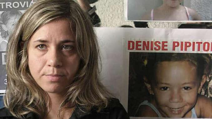 Denise Pipitone, nuovo appello della madre
