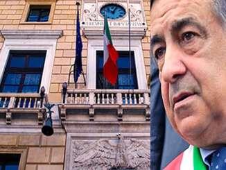 Covid a Palermo, altro fine settimana blindato