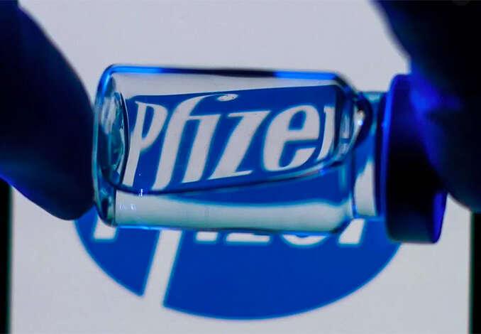 Proseguono le vaccinazioni con 160mila nuove dosi Pfizer