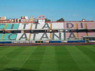 stadio_catania_massimino