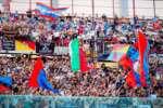 Playoff Serie C riaprono al pubblico