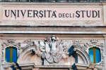 Elezioni universitarie a Catania, i nomi degli eletti