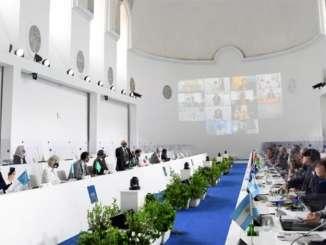 G20 a Catania per parlare di istruzione e lavoro