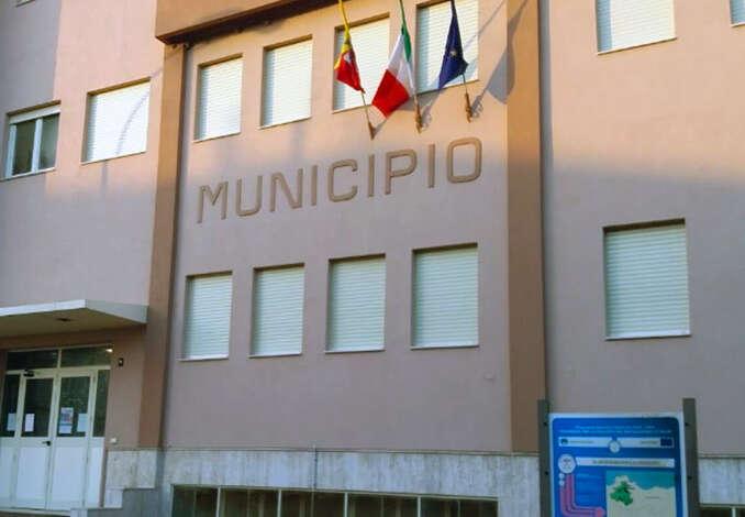 Comune San Cipirello sciolto per mafia, Tar rigetta ricorso