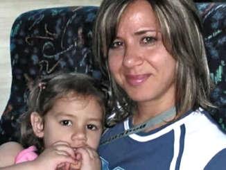 Denise Pipitone potrebbe essere viva con una figlia