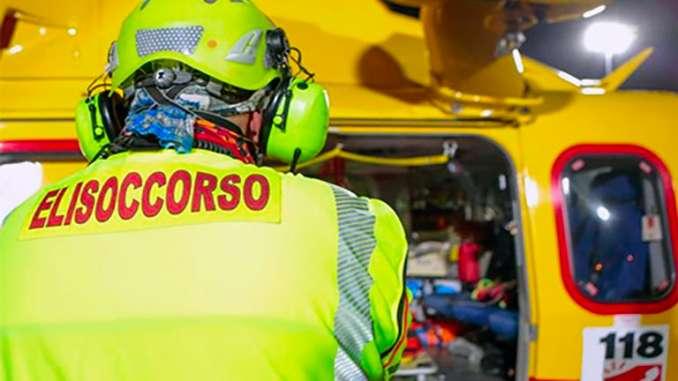 Incidente sulla Catania-Siracusa, un morto e due feriti