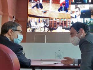 Gestione Covid in Sicilia, Ars respinge mozione opposizioni