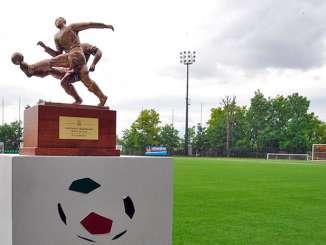 Calcio Catania iscritto a campionato Serie C