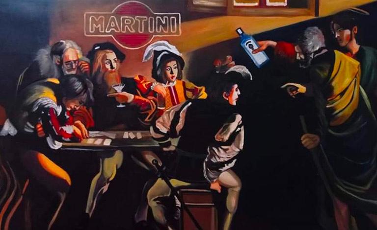 Set me free nello Spazio Macos di Messina