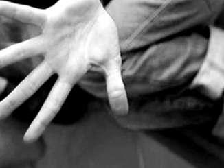 Aggressione omofoba a Palermo, denunciati 3 giovani