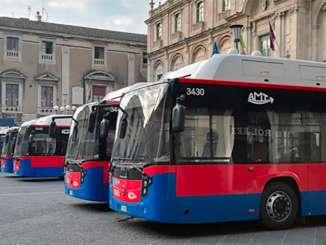 Concorso Amt Catania, pubblicata la graduatoria