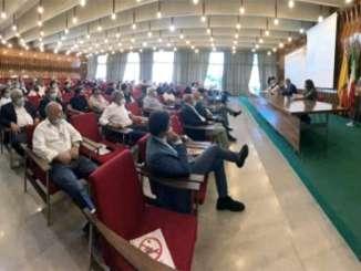 Emergenza cenere Sicilia, Governo stanzia 5 milioni